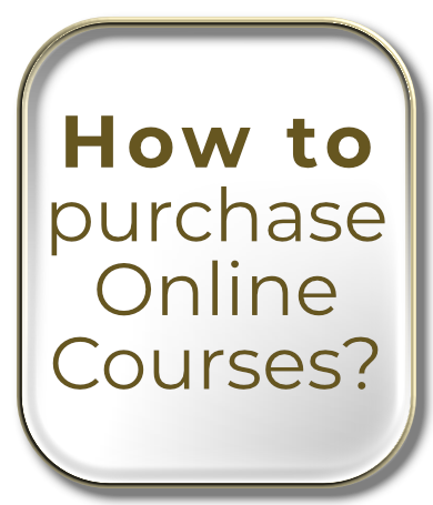 How to purchase Online Courses