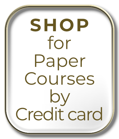 Purchase Offline Courses by Credit Card