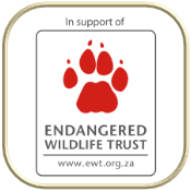 Endangered Wildlife Trust