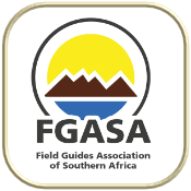 FGASA Accredited Training Provider