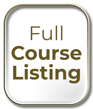 WildlifeCampus Course Listing 2019 title=