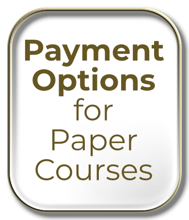 WildlifeCampus OFFLINE Courses Payment Options