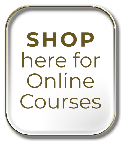 Shop for Online Courses