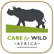 Care For Wild