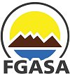Field Guides Association of South Africa
