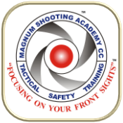 Magnum Shooting Academy