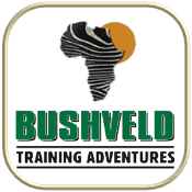 Bushveld Training Adventures