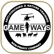 GameWays
