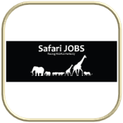 Safari Jobs