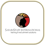 Safari Staff