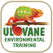 Ulovane Environmental Training