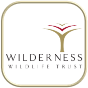 Supporters of the Wilderness Wildlife Trust